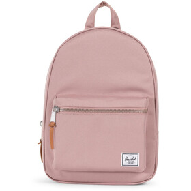 Herschel Grove XS Backpack Ash Rose